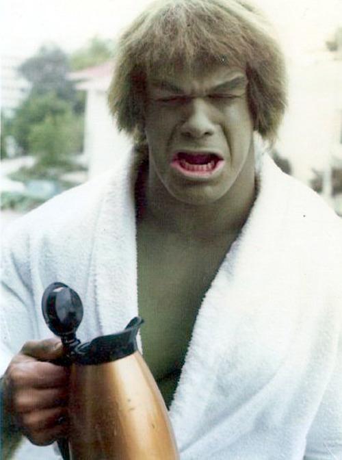 hulk-need-coffee