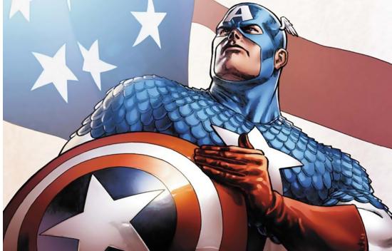 captain-america-4th