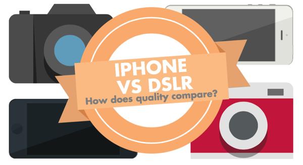 iPhone-vs-DSLR-inforgraphic-crop