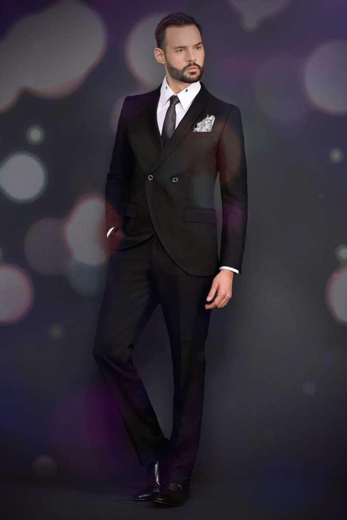 Beautiful Homme · Chris von Martial GC05