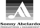Sonny Abelardo Management