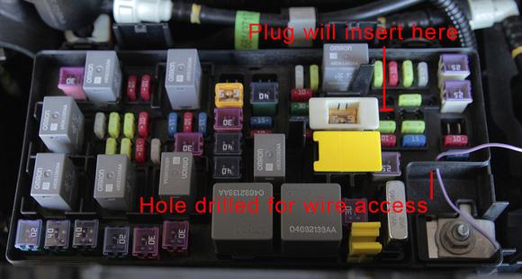 Jeep Wrangler Fuse Box Diagram Also 89 Jeep Wrangler Fuse Box Diagram