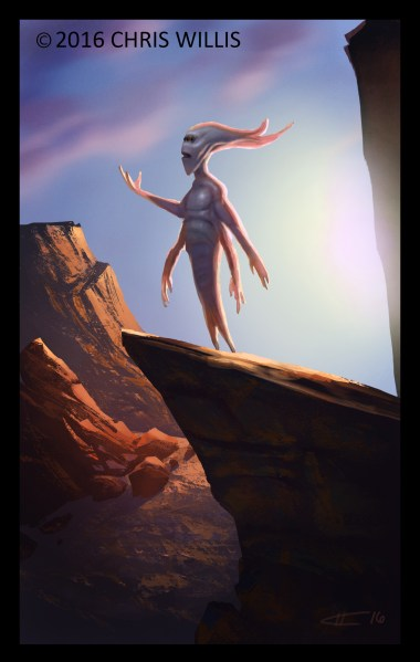 alien ballad2