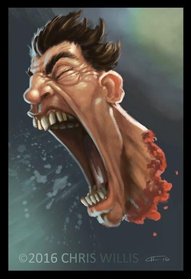 screaminmyheadoff
