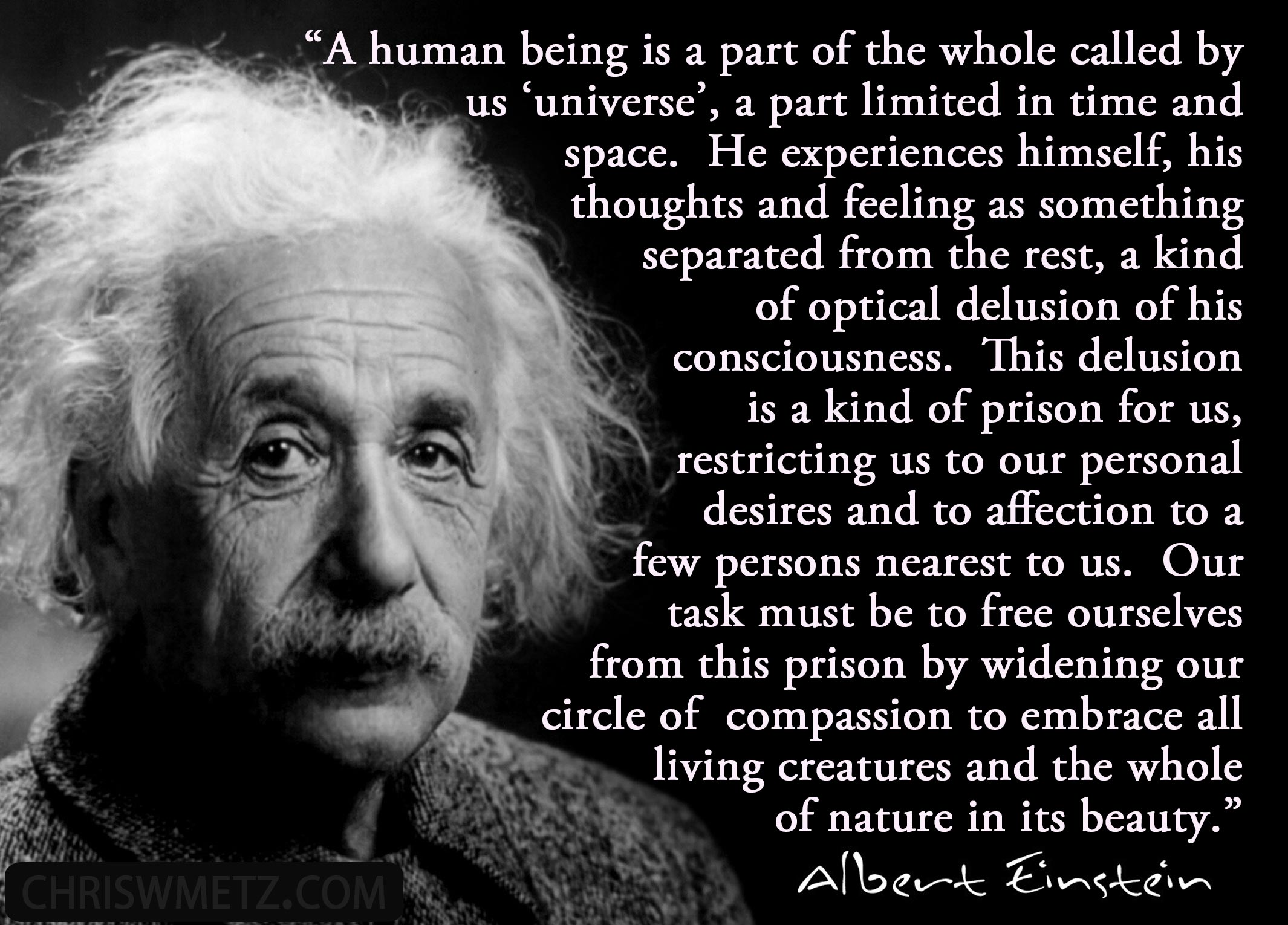 Image result for enlightenment quote