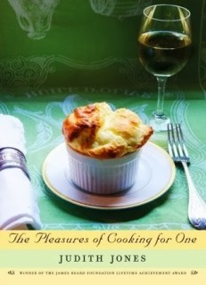 https://www.goodreads.com/book/show/6677742-the-pleasures-of-cooking-for-one