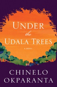 2015 under the udala trees