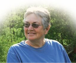 Sue Hallgrath (WildmooBooks.com)