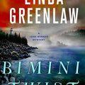 Bimini Twist by Linda Greenlaw - WildmooBooks