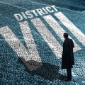 District VIII by Adam Lebor (WildmooBooks.com)