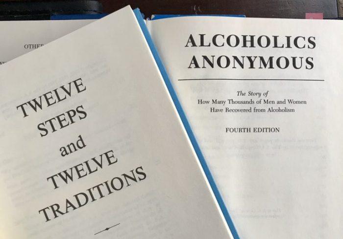 Books by Bill Wilson
