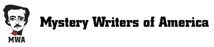2019 Edgar Winners from the Mystery Writers of American