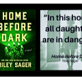 Home Before Dark Featured Image