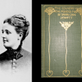 Sarah Orne Jewett The Country of the Pointed Firs featured image