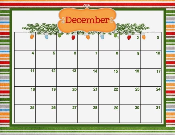 christmas_calendar_print_out_8