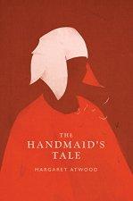 The Handmaid_s Tale