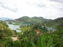 Family Time In Rwanda And Uganda Chrittons Kigali