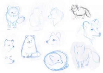 characterdesigns01