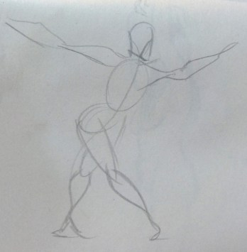movement-sketches-9