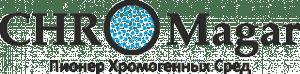 Logo CHROMagar