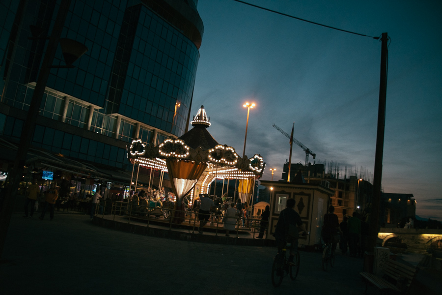 chromahouse-video-productions-company-miami-macedonia-skopje-5