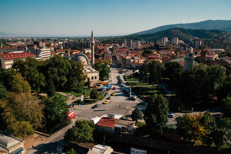 chromahouse-video-productions-company-miami-travel-macedonia-bitola-1