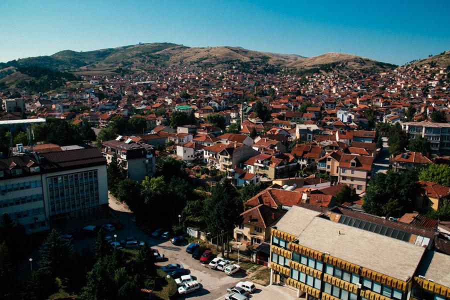 chromahouse-video-productions-company-miami-travel-macedonia-bitola-2