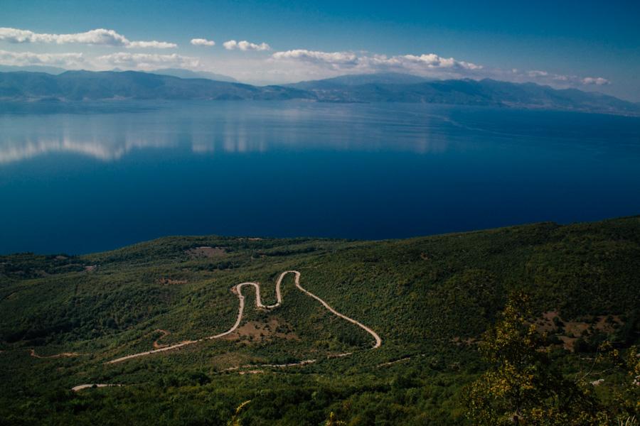 chromahouse-video-productions-company-miami-travel-macedonia-ohrid-9