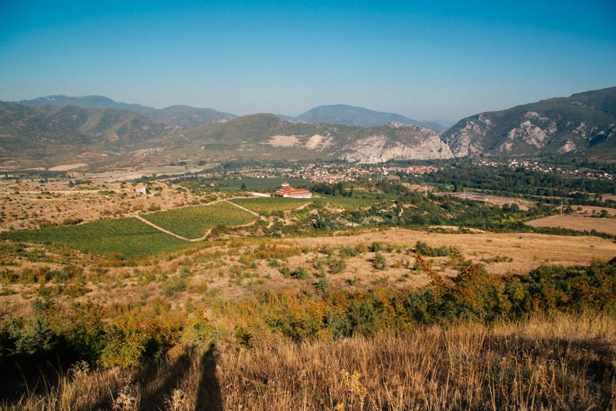 chromahouse-video-productions-company-miami-travel-macedonia-povardarie-wine-region-27