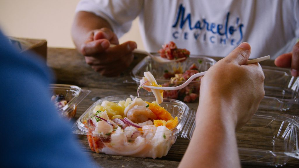 Marcelos-ceviches-chromahouse-miami-video-production-company-key-biscayne-2.jpg