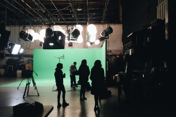 chromahouse-miami-professional-video-production-company-crew-6