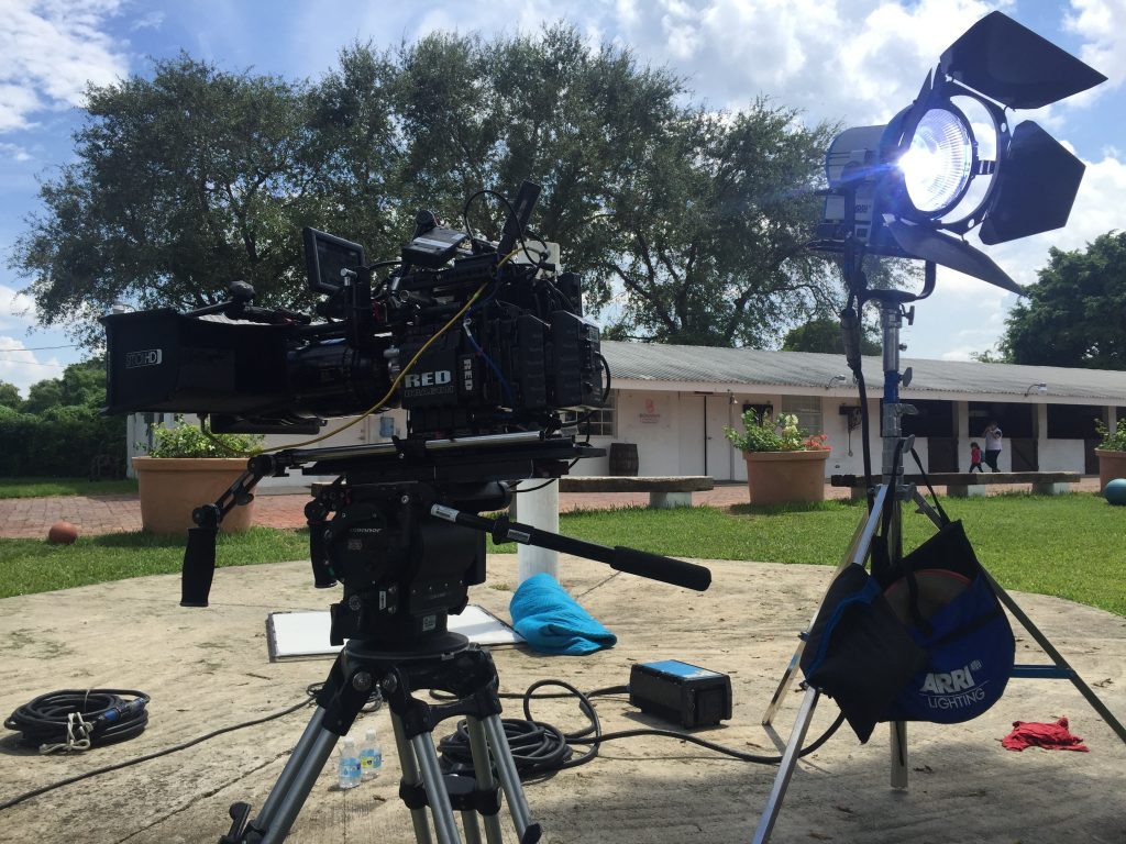 chromahouse-professional-video-production-company-miami-crew-5