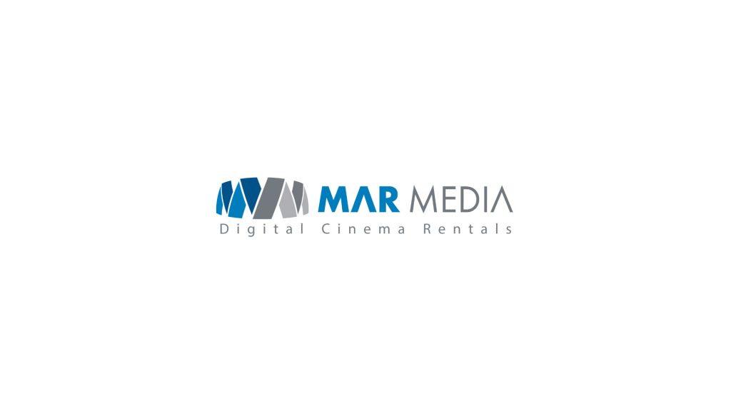 camera rental company