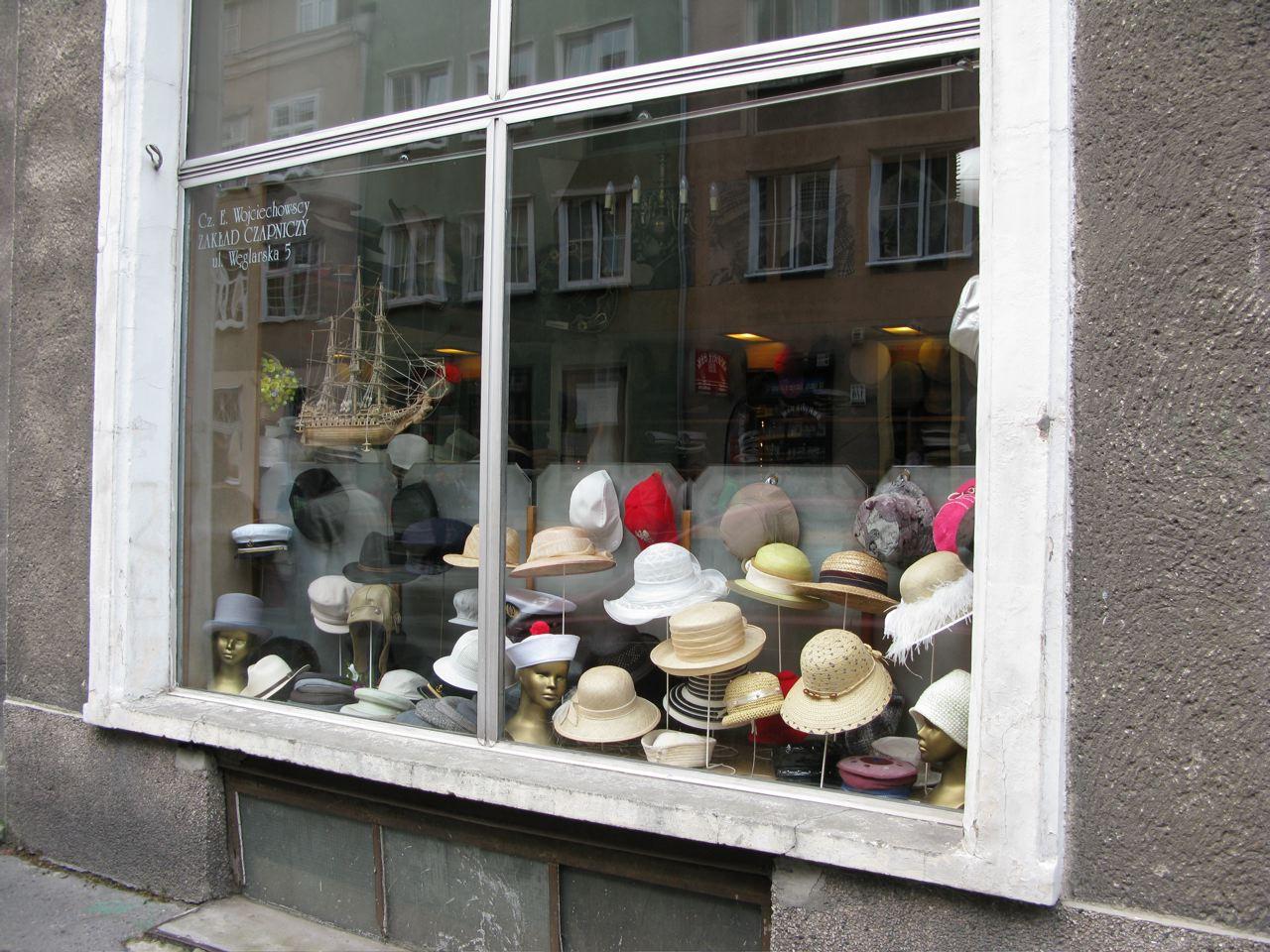 gdansk-shop