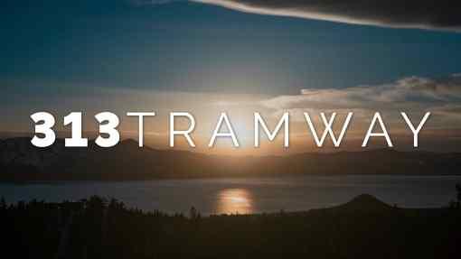 313 Tramway Lake Tahoe