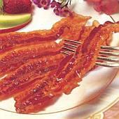 mmmmm… bacon….