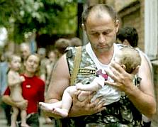https://i0.wp.com/chromatism.net/current/images/beslan.jpg