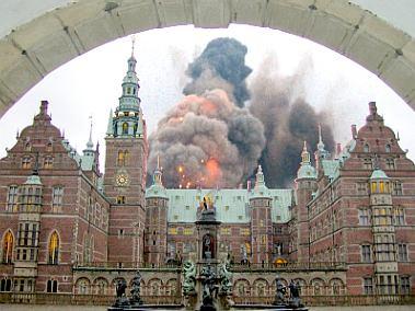 https://i0.wp.com/chromatism.net/current/images/fredensborgexplosion.jpg