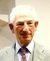 David Littman