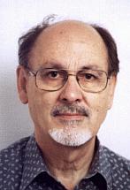 Sigurd Skirbekk