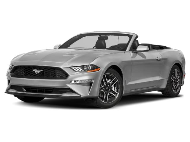 Exterior · twister orange · grabber yellow · rapid red · velocity blue · shadow black · antimatter blue · iconic silver · carbonized gray. Model Details 2020 Ford Mustang Gt Premium At Heaslip Ford Hagersville