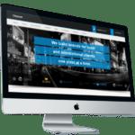 Ataque Global a sites com WordPress