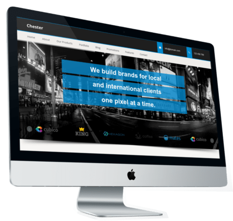 Ataque Global a sites com WordPress