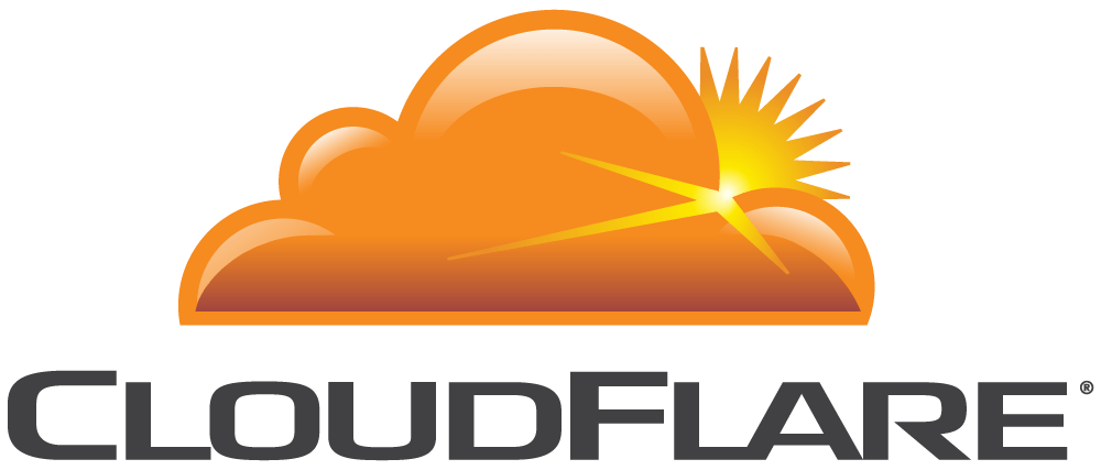 CloudFlare - as vantagens