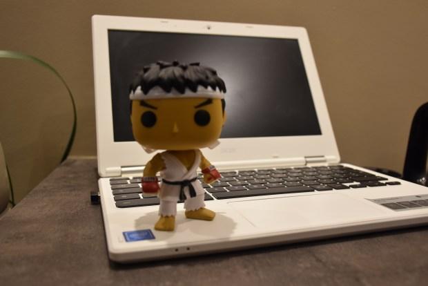 Accessoires pour Chromebook : les accessoires indispensables