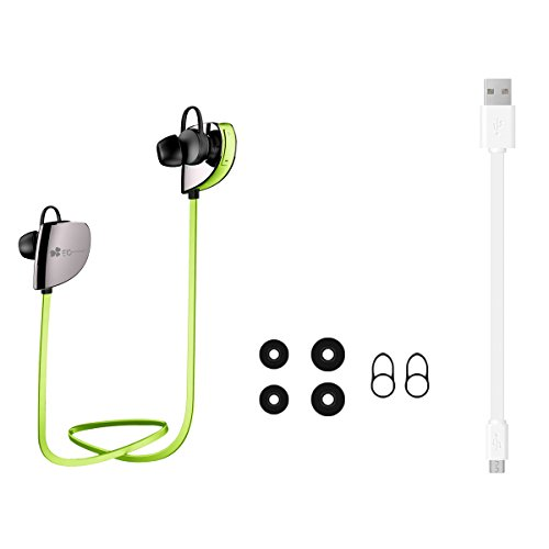 Accessoires pour Chromebook : les 5 accessoires indispensables