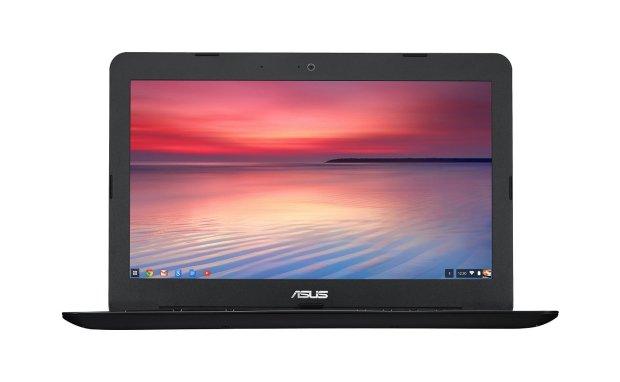 Asus C300SA-FN005 Image