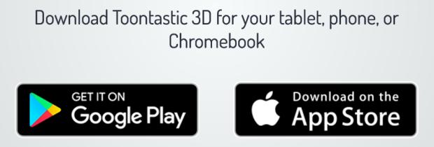 Quand les éditeurs incluent les Chromebooks dans leur stratégie de communication