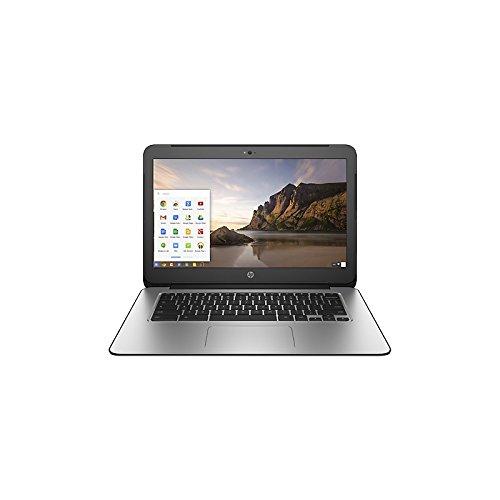 HP 14 G3 Chromebook Image