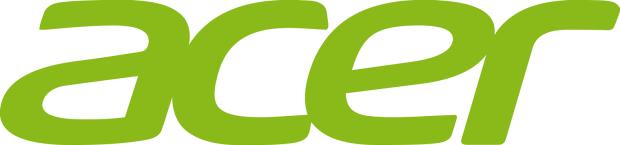 Acer domine le marché du Chromebook dans le monde